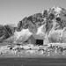 Ice Cones - Lofoten