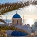 _MG_9523 - Orthodox churches of Santorini #7