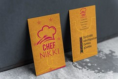 Business card and name card mockup (Sarker Mohammad) Tags: address against black blank brand branding brown businesscard card concrete contact copyspace dark design designspace designer floor graphic industrial information item layout leaning loft logo mockup name namecard natural paper poster presentation presenting printed printedmaterials profile psd sign standing wall yourtexthere