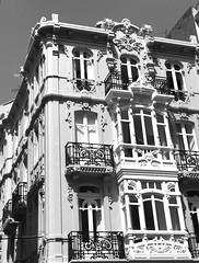 #Coruña