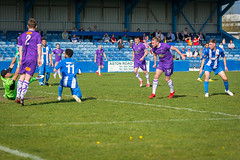 Nuneaton Boro FC vs Altrincham FC - April 2019-212 (MichaelRipleyPhotography) Tags: altrincham altrinchamfc altrinchamfootballclub alty ball community fans football footy goal header kick league libertywaystadium nationalleaguenorth nonleague nuneatonborofc pass pitch preseason referee robins save score semiprofessional shot soccer stadium supporters tackle team vanarama