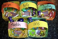 Easter Chocolate Baskets (16/52) (Stu.G) Tags: project52 project 52 project522019 522019 20apr19 20thapril2019 20th april 2019 april2019 20thapril 20419 200419 2042019 20042019 canoneos40d canon eos 40d efs 24mm f28 stm canonefs24mmf28stm pancakelens canonpancake24mm england uk unitedkingdom united kingdom britain greatbritain d europe eosdeurope easter chocolate easterchocolate easterbasket