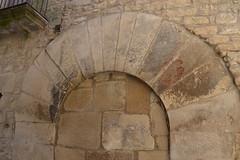 L'Espluga Calba (esta_ahi) Tags: angelina esplugacalva lesplugacalba lesgarrigues lleida lérida españa spain испания arquitectura architecture