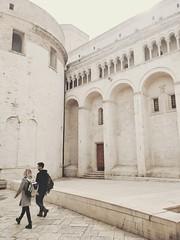 Bari, Italy (the-depth-of-now) Tags: bari italy southernitaly