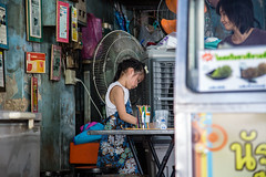 Thailande (thomasbénet) Tags: thailande travel pictureoftheyear eos 5dmarkiii canon fullframe bangkok amazingpeople life trainingtime family