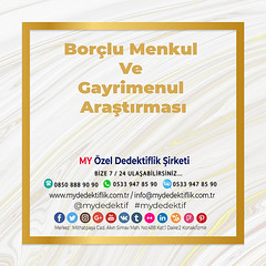 borclumenkulvegayrimenkularastirilmasi copy (info@mydedektiflik.com.tr) Tags: abstract backdrop background badge blank border bridal card celebration color copyspace decoration design designspace elegance empty engagement frame gold golden goldenframe graphic gray illustration invitation invite liquid marble marblebackground marbletexture marbled modern motion paint pattern plate savethedate shape slab slate square stone striped texture textured wedding white yellow