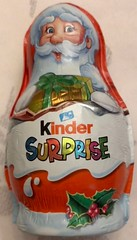 Kinder Surprise (moacirdsp) Tags: kinder surprise figueira da foz portugal 2018