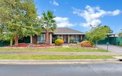 7 Saint Alfred Drive, Parafield Gardens SA