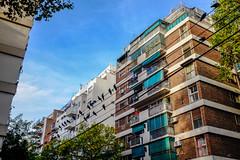 _DSF6883 (Eric Franqui) Tags: comuna1 buenosaires argentina ba caba city urban ciudad urbano capital mercado market hotel