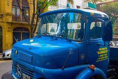 _DSF6880 (Eric Franqui) Tags: comuna1 buenosaires argentina ba caba city urban ciudad urbano capital mercado market hotel