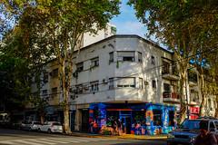 _DSF6878 (Eric Franqui) Tags: comuna1 buenosaires argentina ba caba city urban ciudad urbano capital mercado market hotel