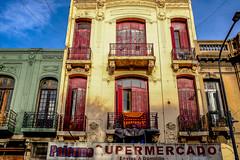 _DSF6876 (Eric Franqui) Tags: comuna1 buenosaires argentina ba caba city urban ciudad urbano capital mercado market hotel