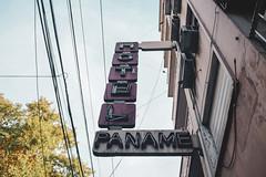 _DSF6874 (Eric Franqui) Tags: ba caba city urban comuna1 buenosaires argentina ciudad urbano capital mercado market hotel