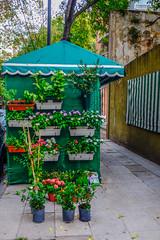 _DSF6869 (Eric Franqui) Tags: ba caba city urban ciudad urbano capital mercado market hotel comuna1 buenosaires argentina