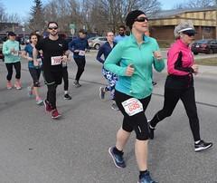 2019 ENDURrace 5k (runwaterloo) Tags: julieschmidt endurrace 2019endurrace 2019endurrace5km runwaterloo 733 835 737 m587 m173