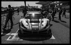 _Z717773 copy (mingthein) Tags: thein onn ming photohorologer mingtheincom availablelight pitlane gt3 racing sepang malaysia cars bw blackandwhite monochrome nikon z7 24120vr