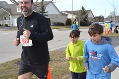 2019 ENDURrace 5k (runwaterloo) Tags: julieschmidt endurrace 2019endurrace 2019endurrace5km runwaterloo 929 m60
