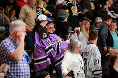 042019-NM-110948 (coloradoeagles) Tags: 201819 fans