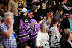 042019-NM-110947 (coloradoeagles) Tags: 201819 fans