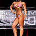 6339Womens Figure-Tall-25-Katie Corrigan