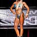 6276Womens Figure-Short-1-Annette Ellis