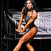 5794Womens Physique-Short-20-Renee Goguen