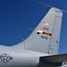 KC-135R 60-0331, Travis AFB (3)