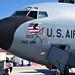 KC-135R 60-0331, Travis AFB (2)
