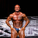 5052Mens Bodybuilding-Masters-4-Jamie Peterson