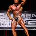4910Mens Bodybuilding-Grandmasters-2-Steve Parker