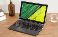 Acer Switch 3 review (techtnet) Tags: acer switch 3 review