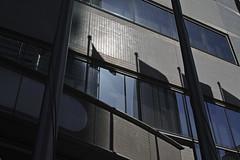 20190420_大阪_0212_sdQuattroH (mu_x2012) Tags: osaka japan sigma sd quattro h 35mm f14 dg hsm art