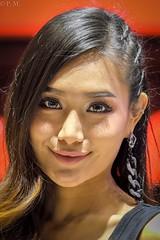 DSCF1280 (Patrick Mouret) Tags: fujixt2 fujinonxf50140mmf28rlmoiswr portraits