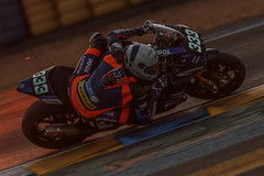 Ewc,24,h,Motos,2019,Race,Ambiance,Sun (FIMEWC) Tags: ewc 24 h motos 2019 race ambiance sun lemans france