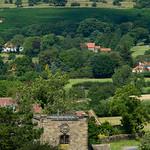 North Yorkshire, Goathland