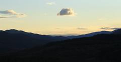 Derrière les montagnes (Arnaud Gabriel) Tags: trave travel voyage france tdf van vanlife occitanie landscape languedoc roussillon midipyrenees