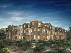 Livermore Real Estate Livermore CA Homes For Sale Zillow (adiovith11) Tags: homes livermore sale