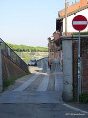 P4179027 DSC04524 (pierino sacchi) Tags: borgo ticino