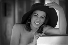 Camille_SAS_7160 (SAS Photographie) Tags: camillebrasileira camille model nude indoor portrait porträt girl breasts tits face long hair lange haare eyes attractive shaved rasé rasiert piercing pierced percée nipplepiercing milf nipple frau nackt busen blick sexy séduction femme nue akt erotic erotisch erotique naked nikon d610 afs nikkor 2470 28 50 85 geeqie darktable gimp bw sw nb blackandwhite schwarzweiss noiretblanc schön schönheit beauty beauté verführung verführerisch sensuelle sensual sinnlich bar boot schiff bateau ship cruiseship canalcruise bateaumouche eureka