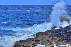 Paraje Tudela (Enrica F) Tags: parajetudela capcreus costabrava girona catalunya nikon mar sea