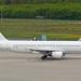 Avion Express LY-VEB Airbus A320-214 cn/1571 opfor SunExpress 06-2018 11-2018 @ EDDK / CGN 02-05-2018
