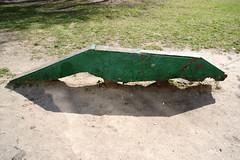 croco (lenelenka) Tags: kyiv kiev urban abstract sal24f20z distagon zeissdistagon