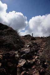 20190417a73_7382 (Gansan00) Tags: ilce7m3 α7ⅲ sony japan 大分 oita 日本 九重連峰 登山 landscape snaps ブラリ旅 04月 fe24105f4 trekking travelphotography 山