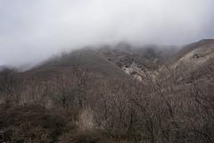 20190417a73_7371 (Gansan00) Tags: ilce7m3 α7ⅲ sony japan 大分 oita 日本 九重連峰 登山 landscape snaps ブラリ旅 04月 fe24105f4 trekking travelphotography 山