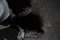 20190417a73_7363 (Gansan00) Tags: ilce7m3 α7ⅲ sony japan 大分 oita 日本 九重連峰 登山 landscape snaps ブラリ旅 04月 fe24105f4 trekking travelphotography 山