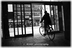 Silhouette cyclist leaving Leeds Kirkgate market.. (Please follow my work.) Tags: artistic blackandwhite blackwhite bw biancoenero blanco blancoynegro blancoenero candid city citycentre d7100 dark england enblancoynegro ennoiretblanc excellentphoto flickrcom flickr google googleimages gb greatbritain art arty artwork inbiancoenero interesting leeds ls1 leedscitycentre leedskirkgatemarket kirkgatemarket mamfphotography mamf monochrome nikon nikond7100 northernengland noiretblanc noir negro onthestreet photography pretoebranco photographer quality qualityphotograph schwarzundweis schwarz sex street silhouette uk unitedkingdom urban westyorkshire excellent yorkshire zwartenwit zwartwit zwart bicycle cyclist cycle