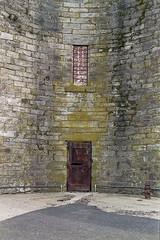 Best_Eastern State Pen_0419_01 (mizzbritta) Tags: philly philadelphia 2019 nikon 35mm filmphotography film usa easternstatepenitentiary prison