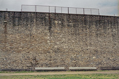 Best_Eastern State Pen_0419_13 (mizzbritta) Tags: philly philadelphia 2019 nikon 35mm filmphotography film usa easternstatepenitentiary prison