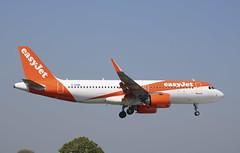 G-UZHN Airbus A320-251NSL easyJet (lee_klass) Tags: guzhn airbus airbusa320 airbusa320251nsl a320neo a20n easyjet ezy u2 u27432 ezy7432 ezy37tj aeroplane aircraftphotography aircraftspotting aircraft aviation aviationphotography aviationspotter aviationenthusiast aviationawards airliner canon canonaviation canoneos750d canonef75300mmf456 runway05 southend sen londonsouthendairport egmc essexairport england unitedkingdom plane planespotting luqamaltainternationalairport mla lmml malta twinenginedjet easyjetairbus easyjetairbusa320 easyjeta320 easyjetairbusa320neo newengineoption sharklet jet jetairliner jetairplane jetaircraft jetliner airplane transport airtransport travel airtravel vehicle