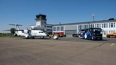 Charterflug 20190420 43